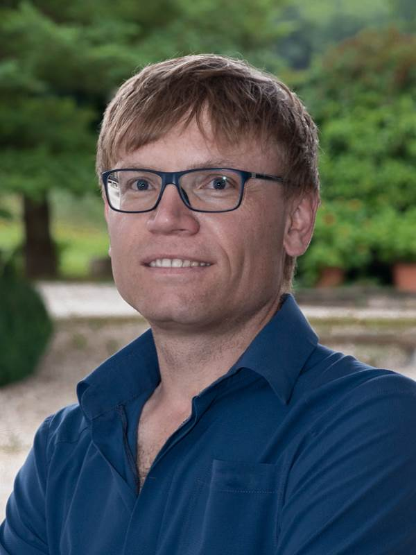 Matthias Siebler Hops2Brew