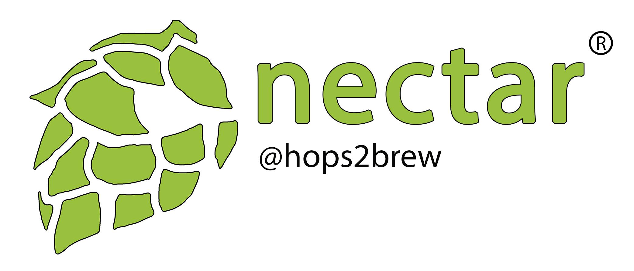 Hops2Brew Nectar