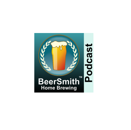 Hops2Brew on the BeerSmith Podcast